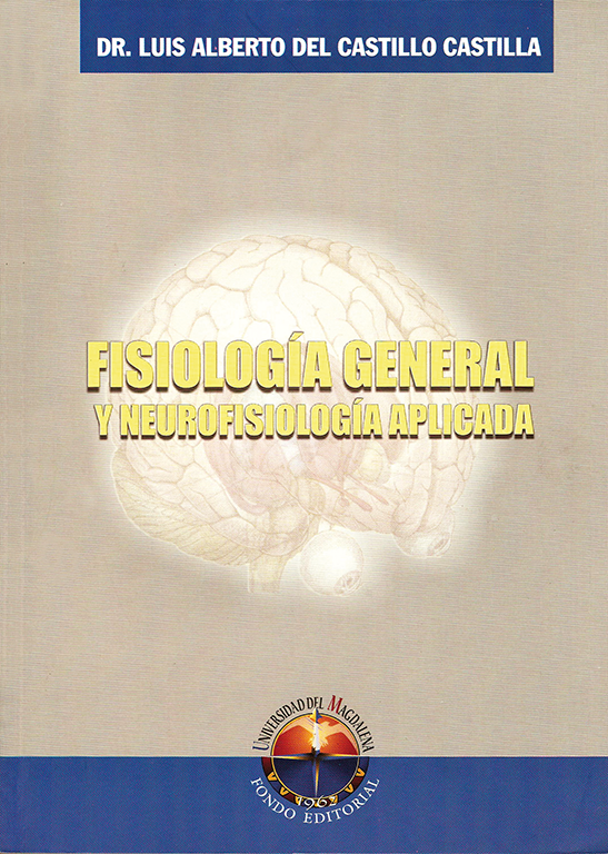 General Physiology And Applied Neurophysiology